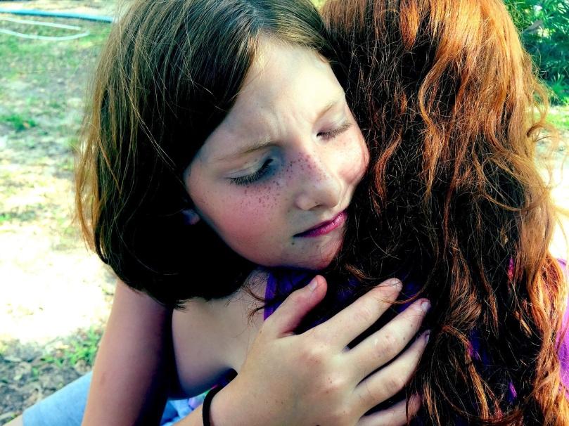 hug-1315552_1920_markzfilter