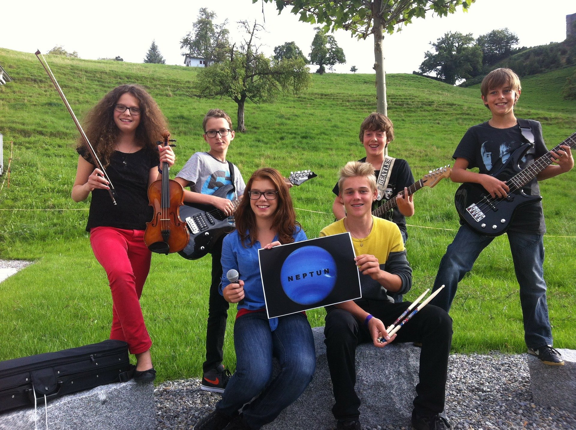 music-students-246844_1920_musikschule
