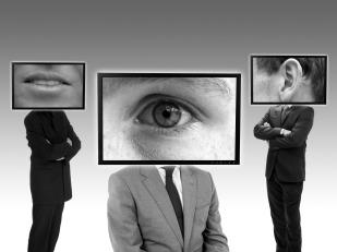 privacy-policy-1624400_1920_succo