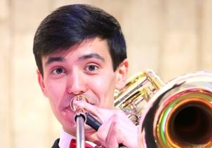 trumpeter-1945553_1920_klimkin