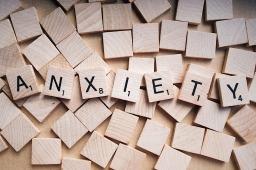 anxiety-2019928_1920_Wokandapix