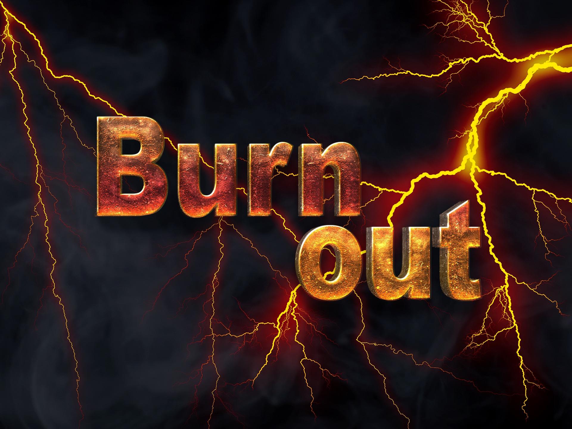 burnout-2166266_1920_darkmoon1968
