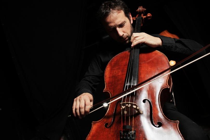 cello-521172_1920_enbuscadelosdragones0