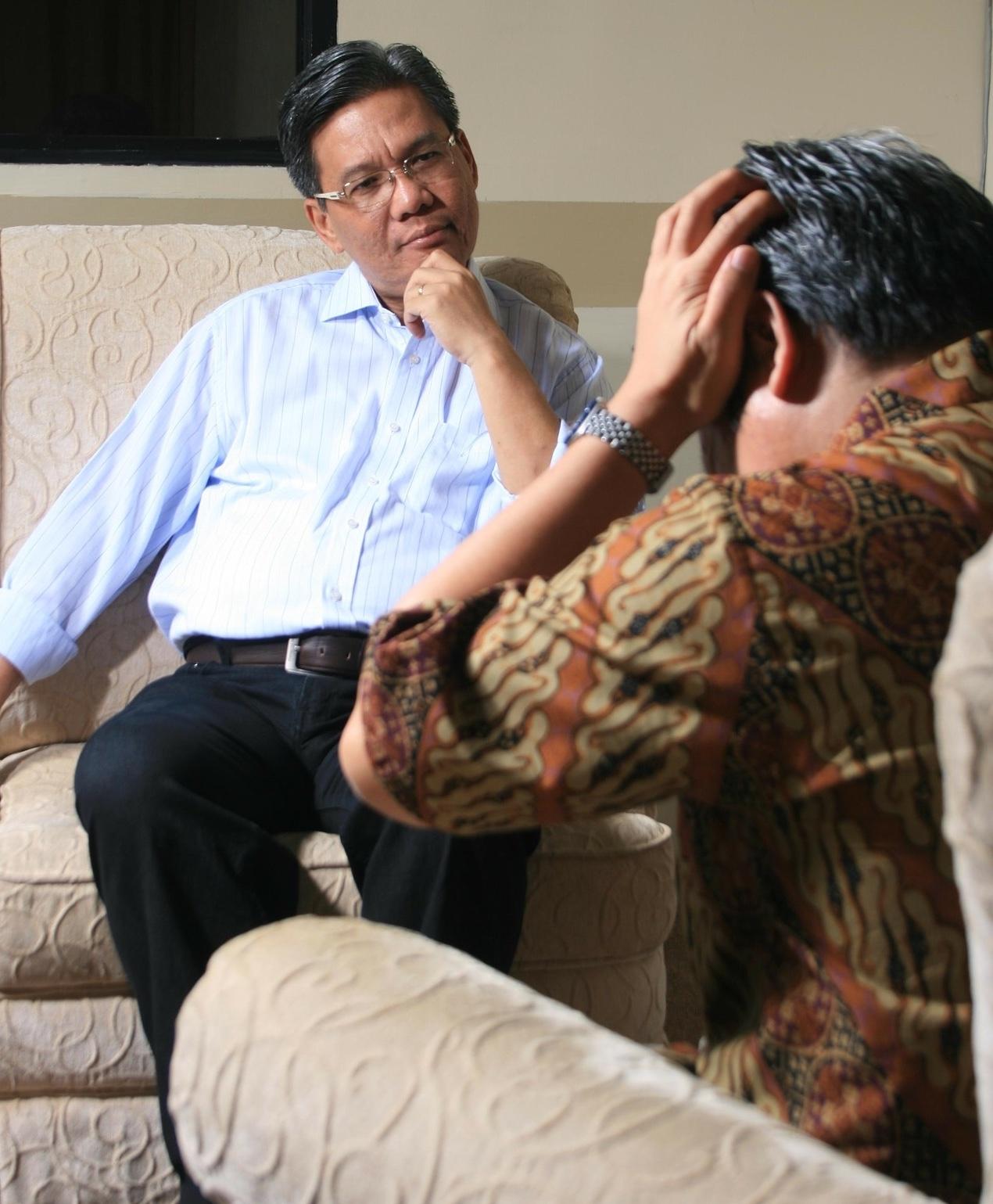 counseling-99740_1920_tiyowprasetyo