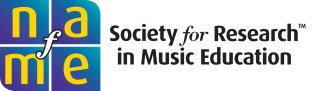 nafme_society_research_music_ed