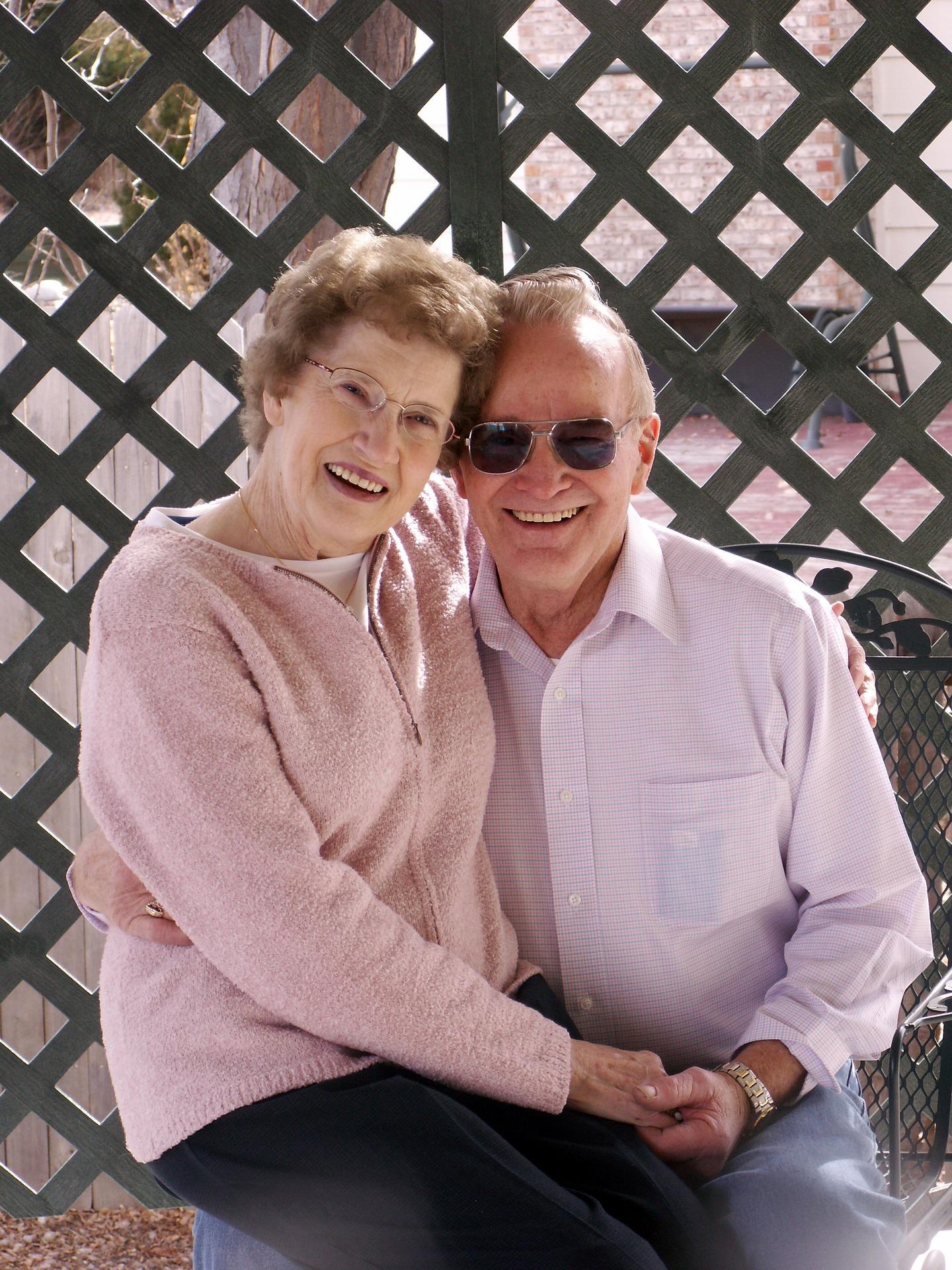 old-couple-2261495_1920_andreahamilton264
