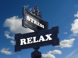 stress-391657_1920_geralt