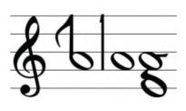 NAfME blog