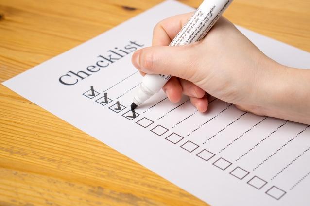 checklist-2077023_1920_TeroVesalainen