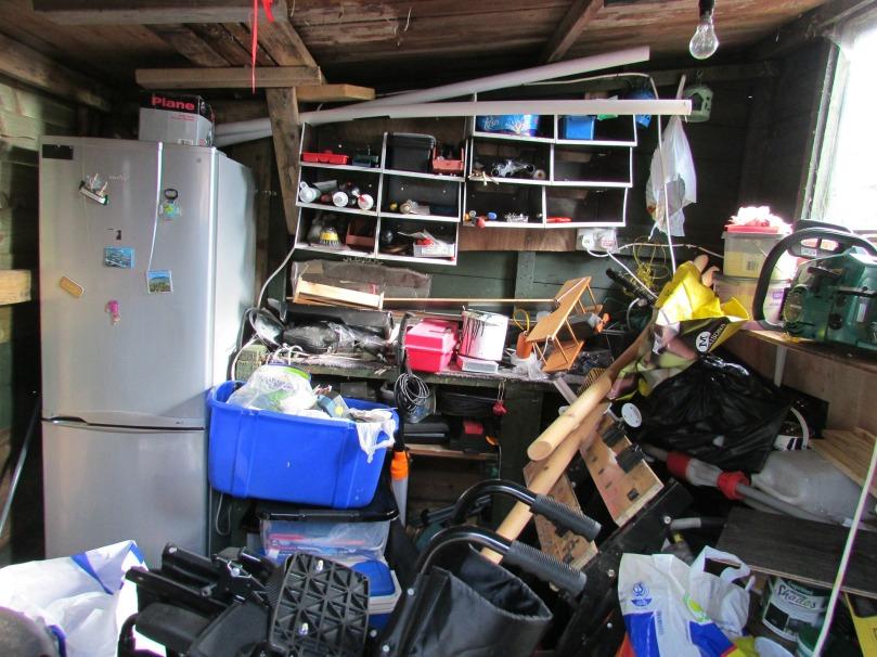 clutter-360058_1920_Kasman