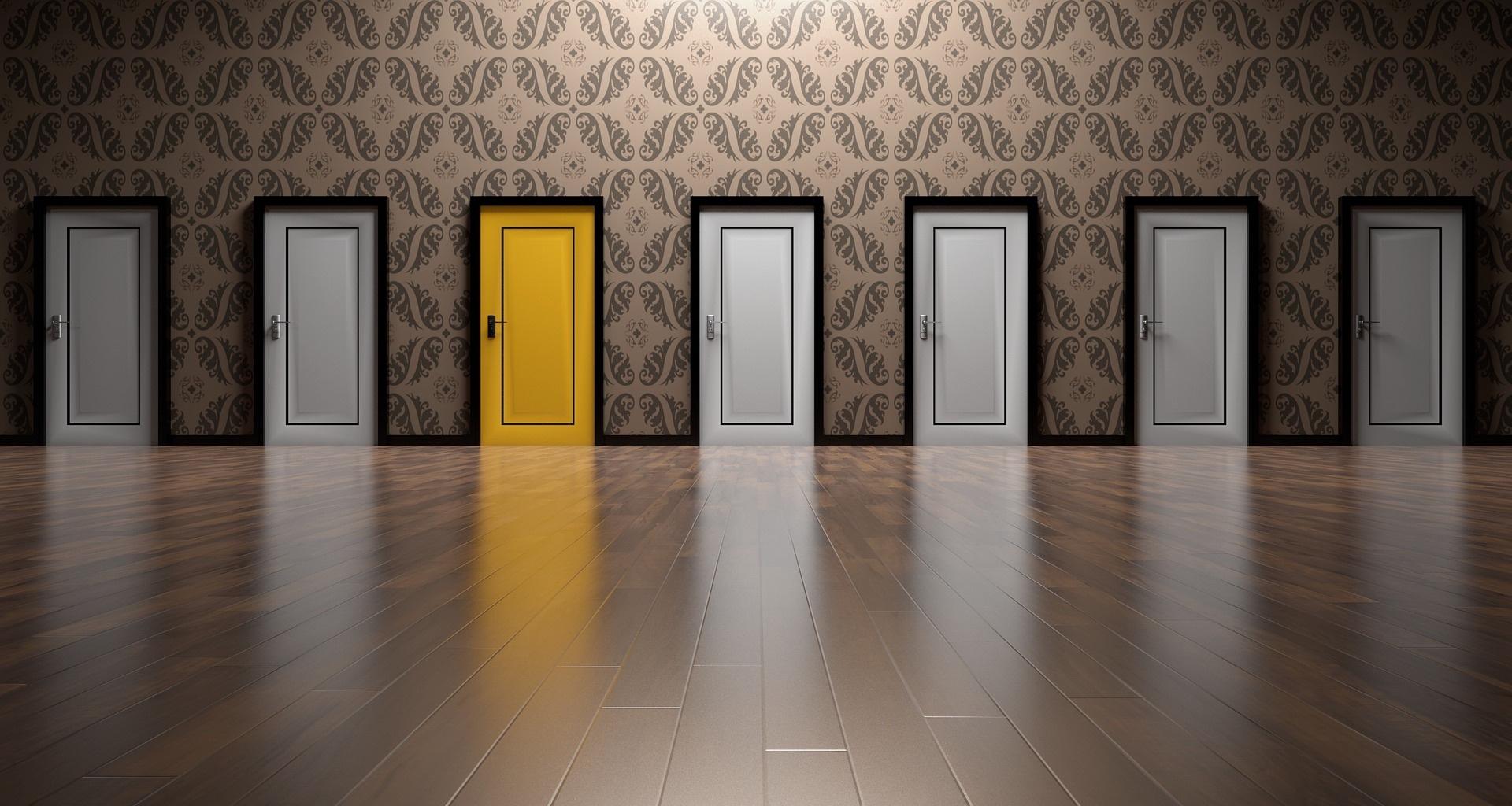 doors-1767563_1920-1_qimono