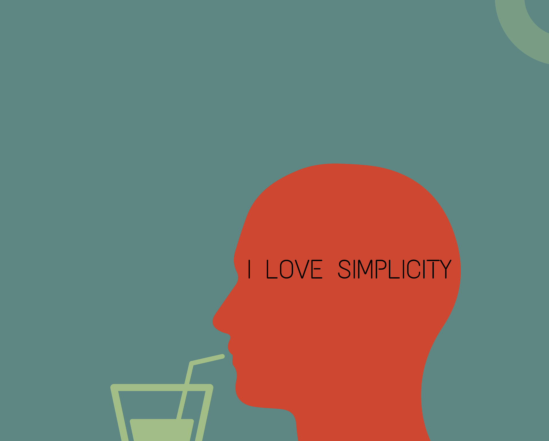 minimalism-241876_1920_bohemienne