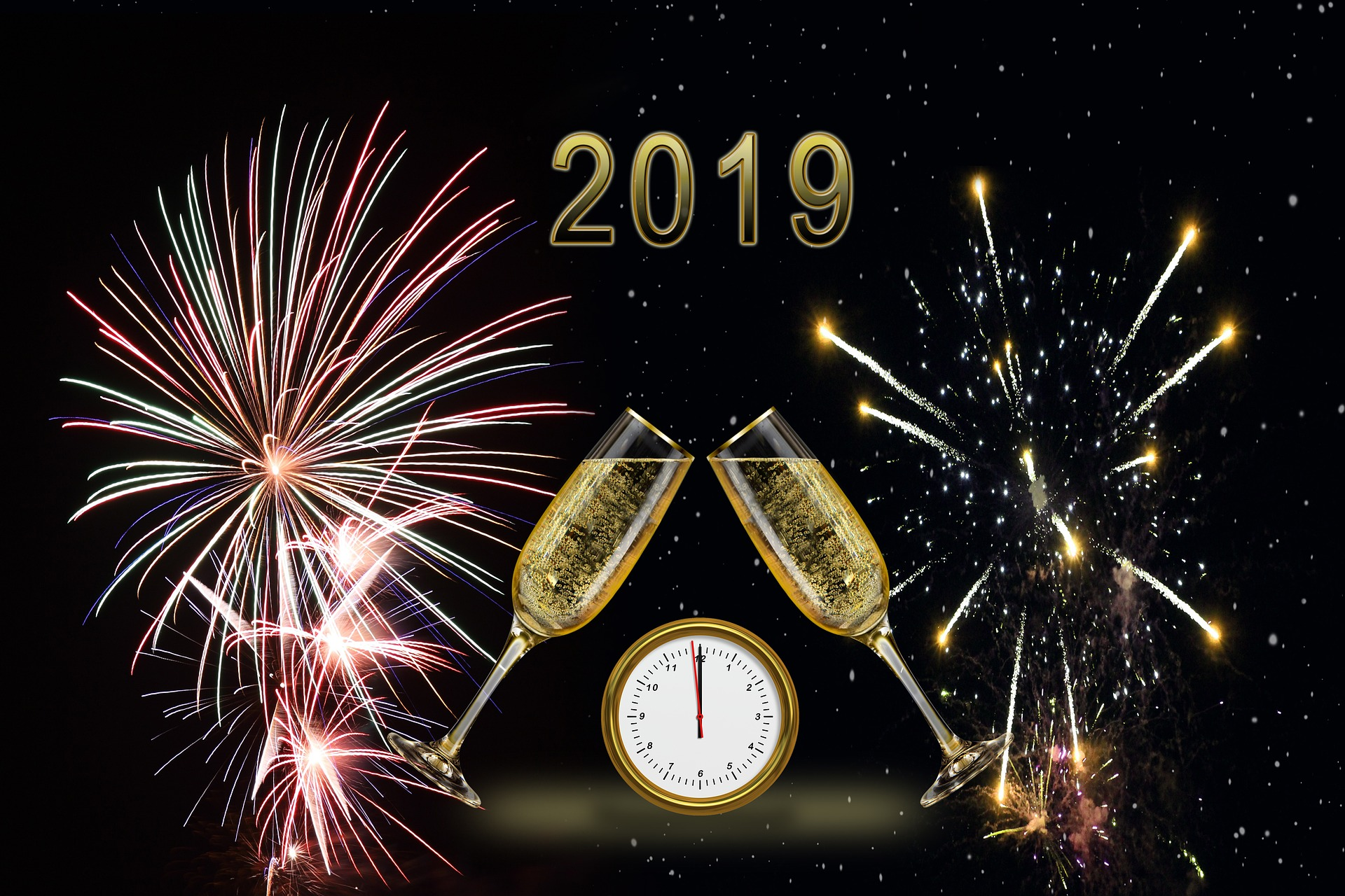 new-years-eve-3865292_1920_Gellinger