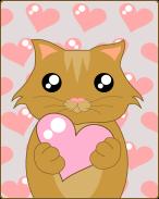 kitten-3142435_1280_creades