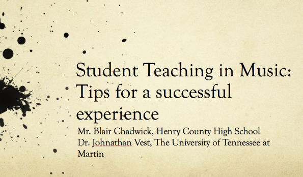 Student Teaching in Music- Tips for a Successful Experience.png