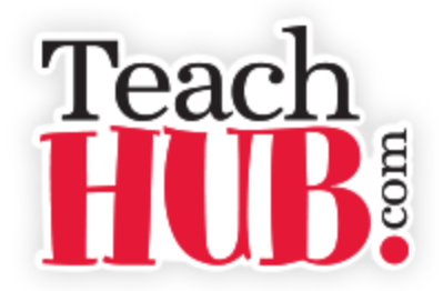 teachhub.com
