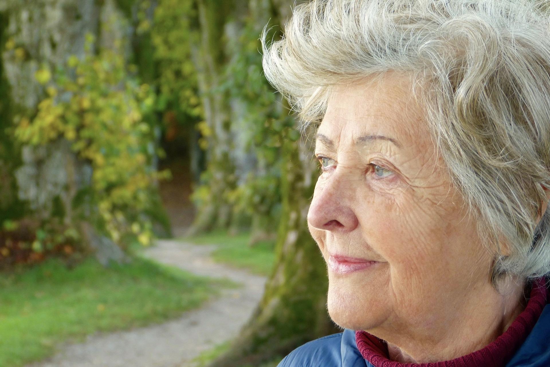 woman-3186741_1920_silviarita