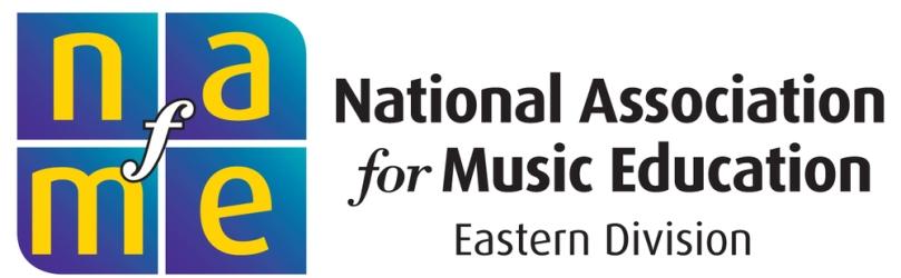 NAfME Logo_eastern_division