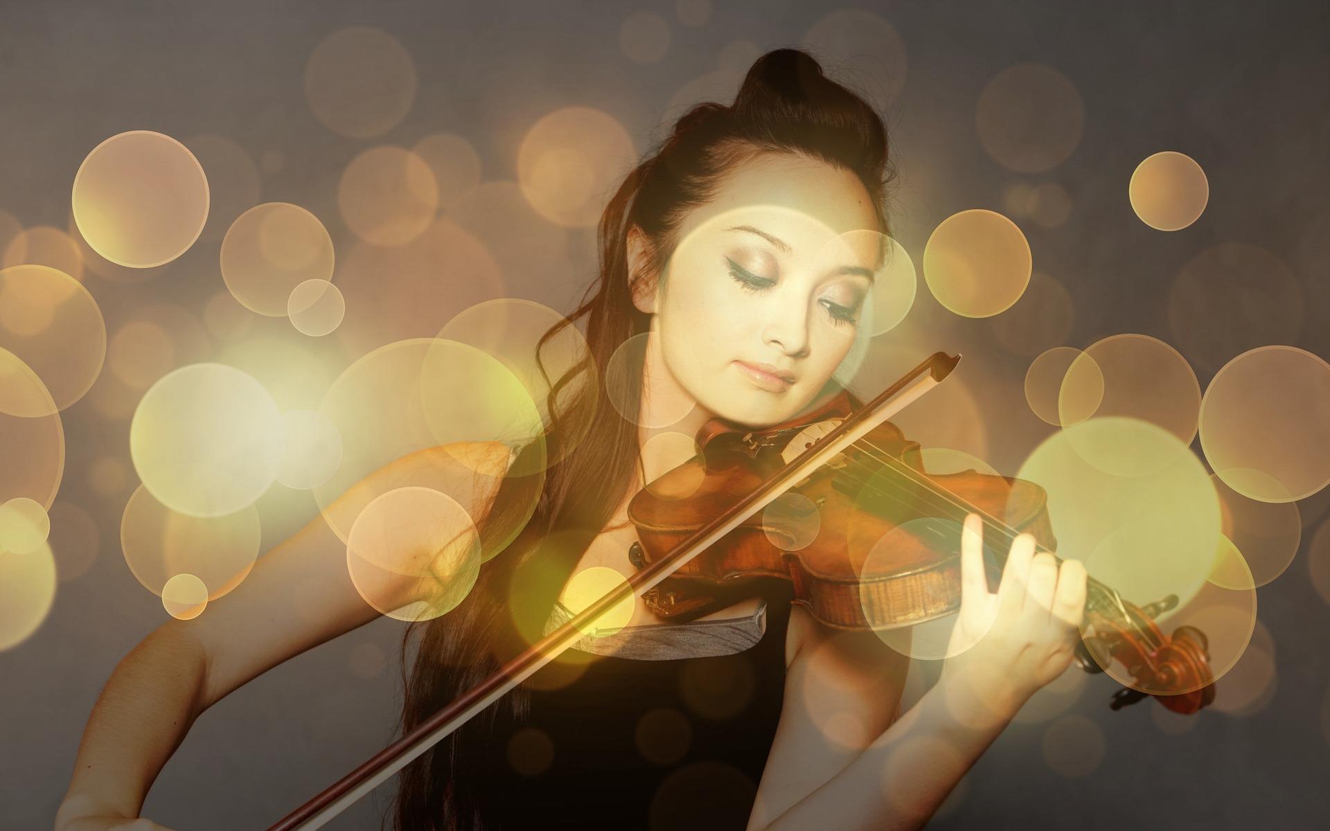 violin-1906127_1920_pixel2013