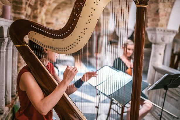 harp-3961060_1920_Noemi-Italy