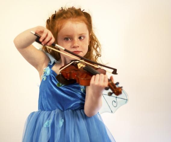 violin-1617787_1920_sarab123