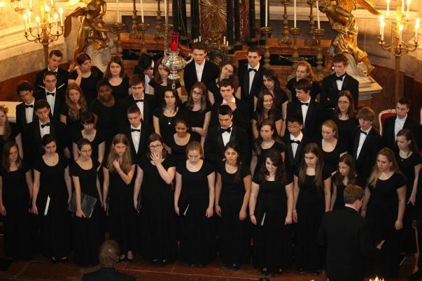 choir-458173_1920_intmurr