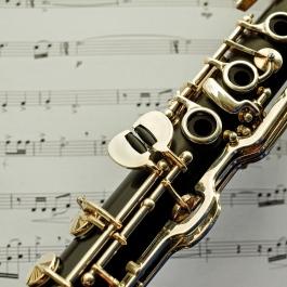 clarinet-1708715_1920_Couleur2