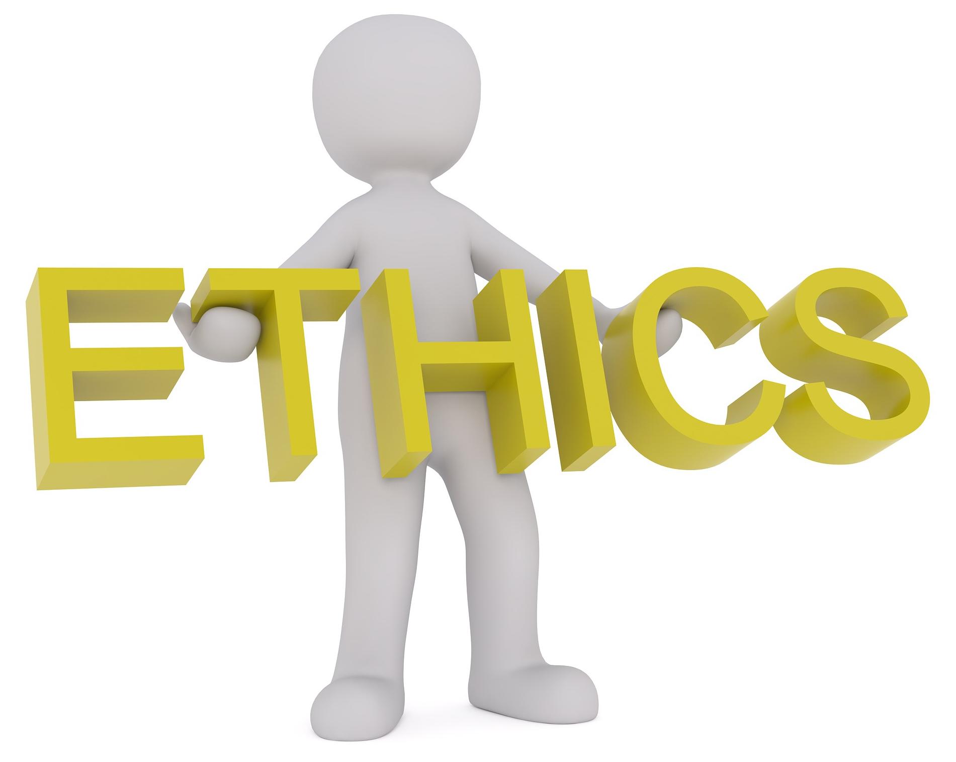 ethics-2110583_1920_3dman_eu