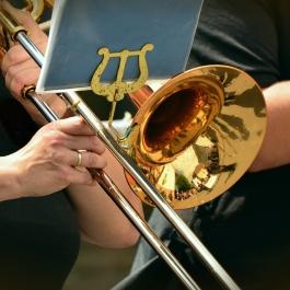 trumpet-1495108_1920_congerdesign2