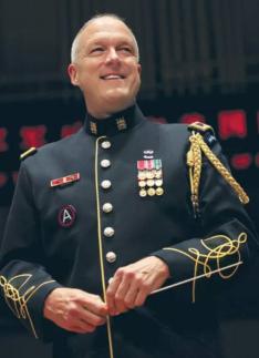 Col. Thomas H. Palmatier