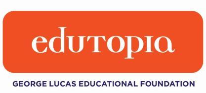 edutopia.logo_.horizontal
