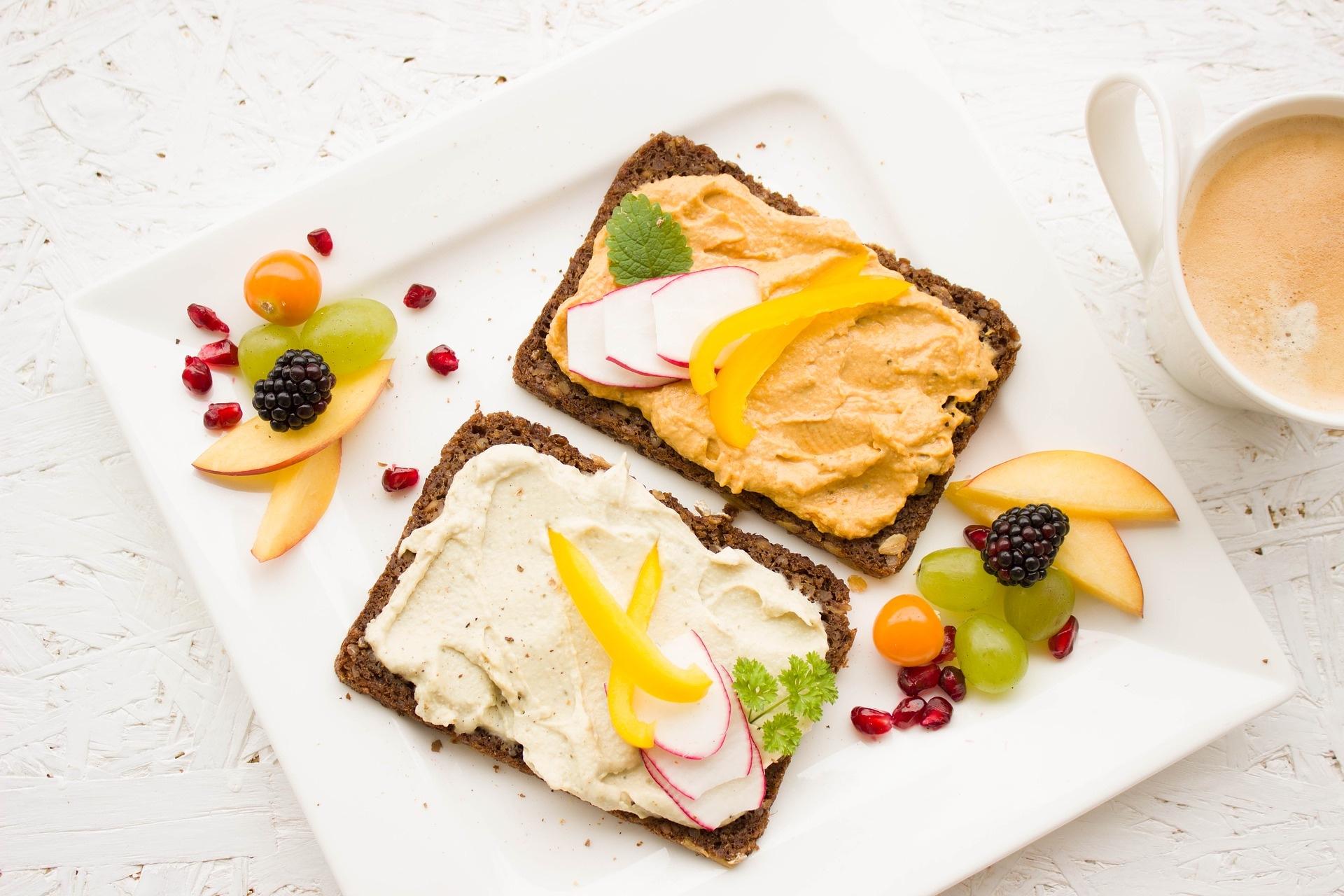 breakfast-1804457_1920_Einladung_zum_Essen