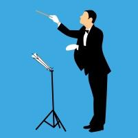maestro-3020019_1920_mohamed_hassan