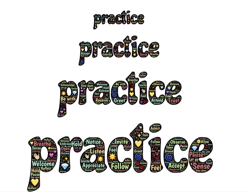 practice-615644_1920_johnhain