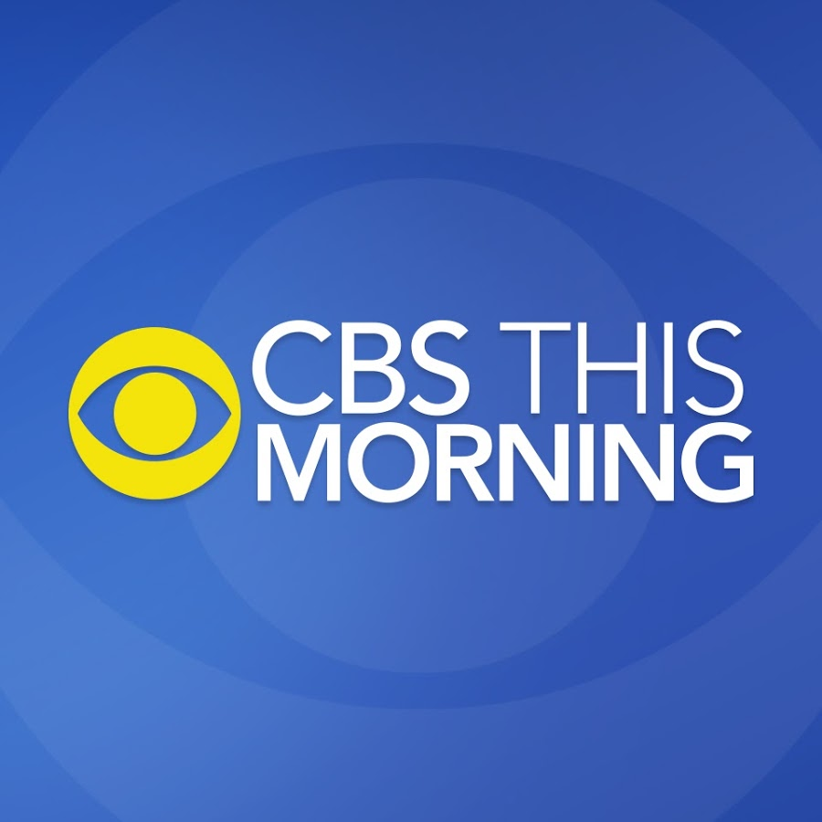 CBS Good Morning