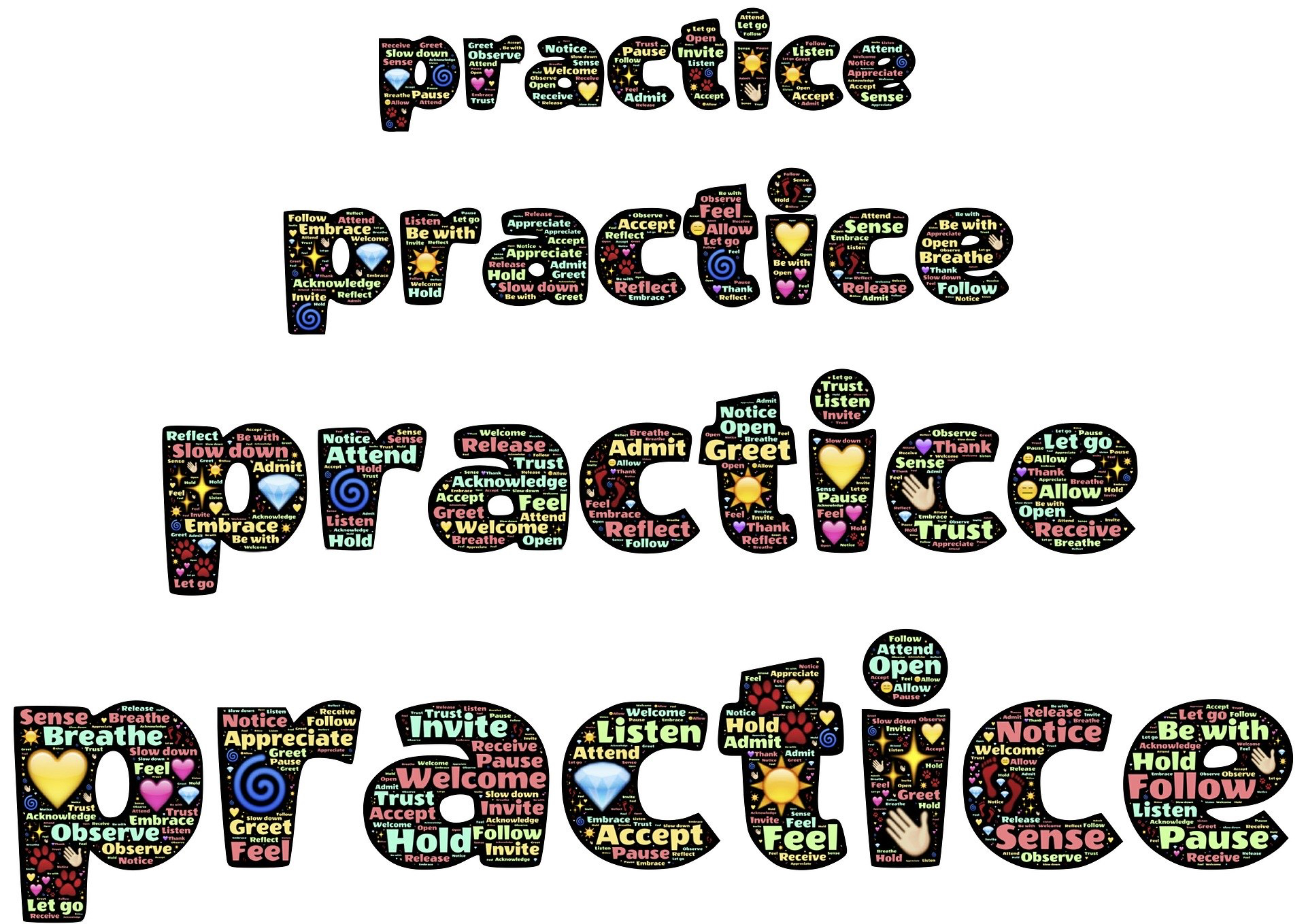 practice-615657_1920_johnhain