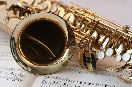 saxophone-546303_1280_schuetz-mediendesign