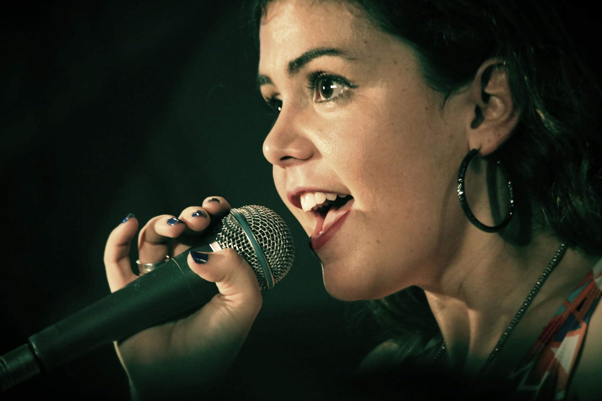singer-1047531_1920_quimuns