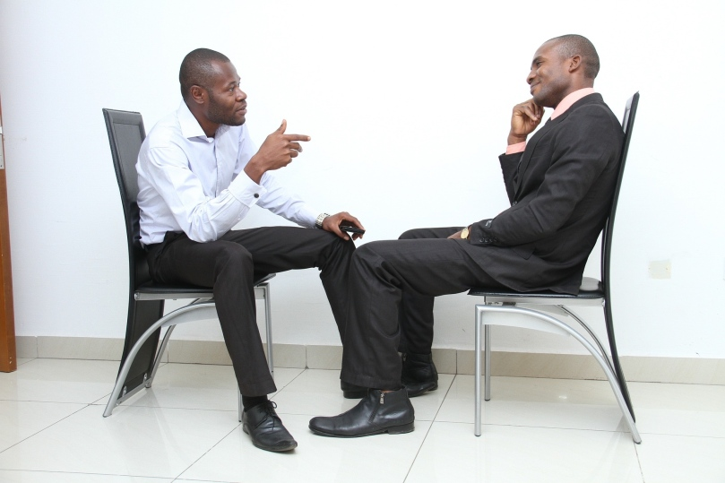 job-interview-437026_1920_connectadabara