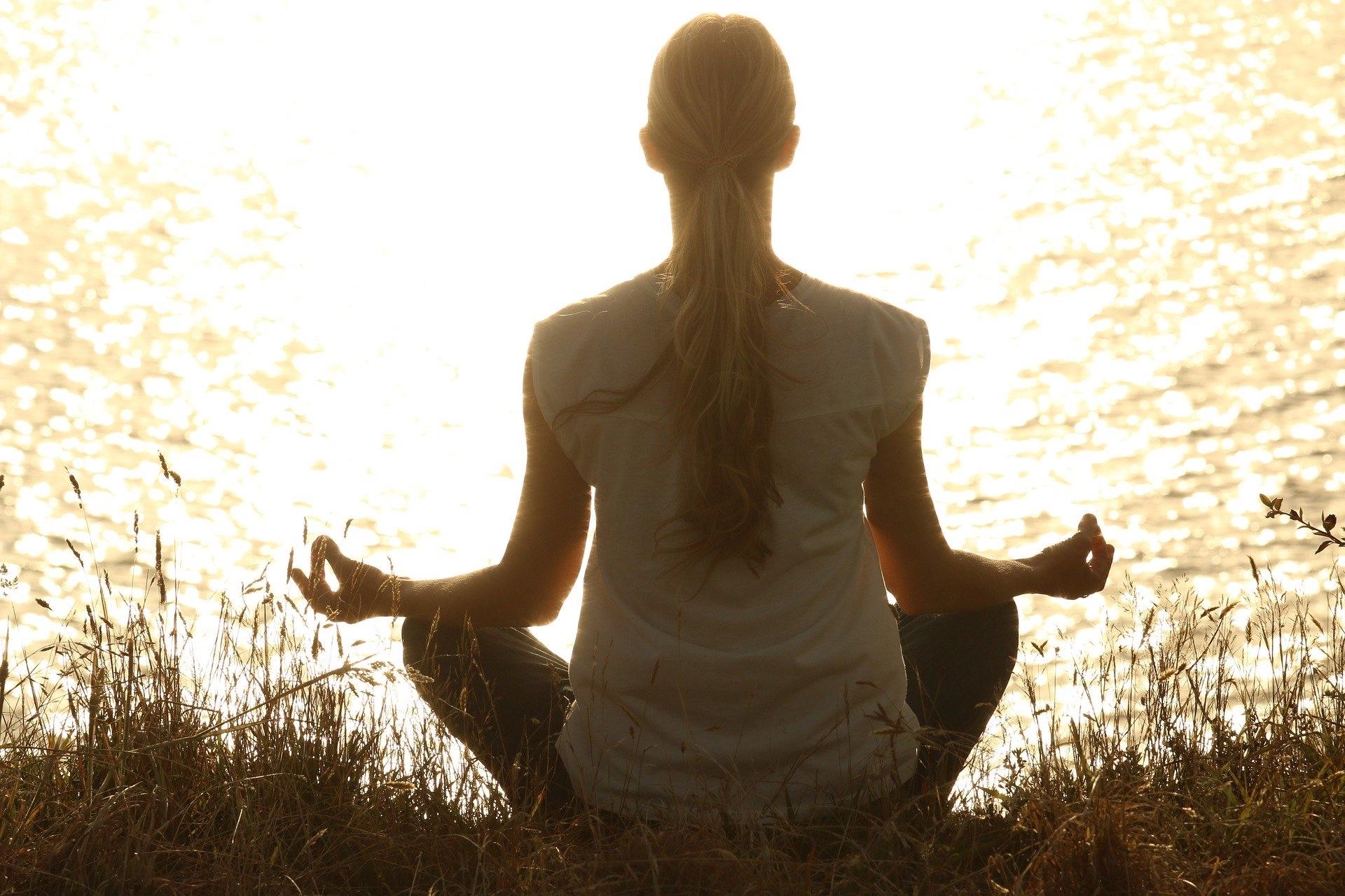 meditate-1851165_1920_Pexels