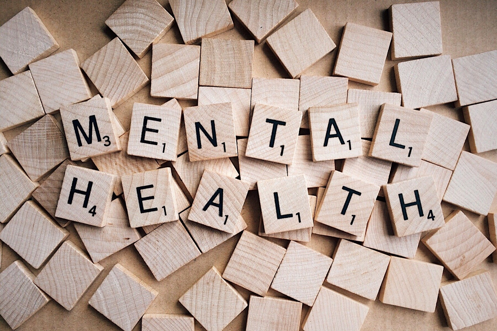mental-health-2019924_1920_Wokandapix