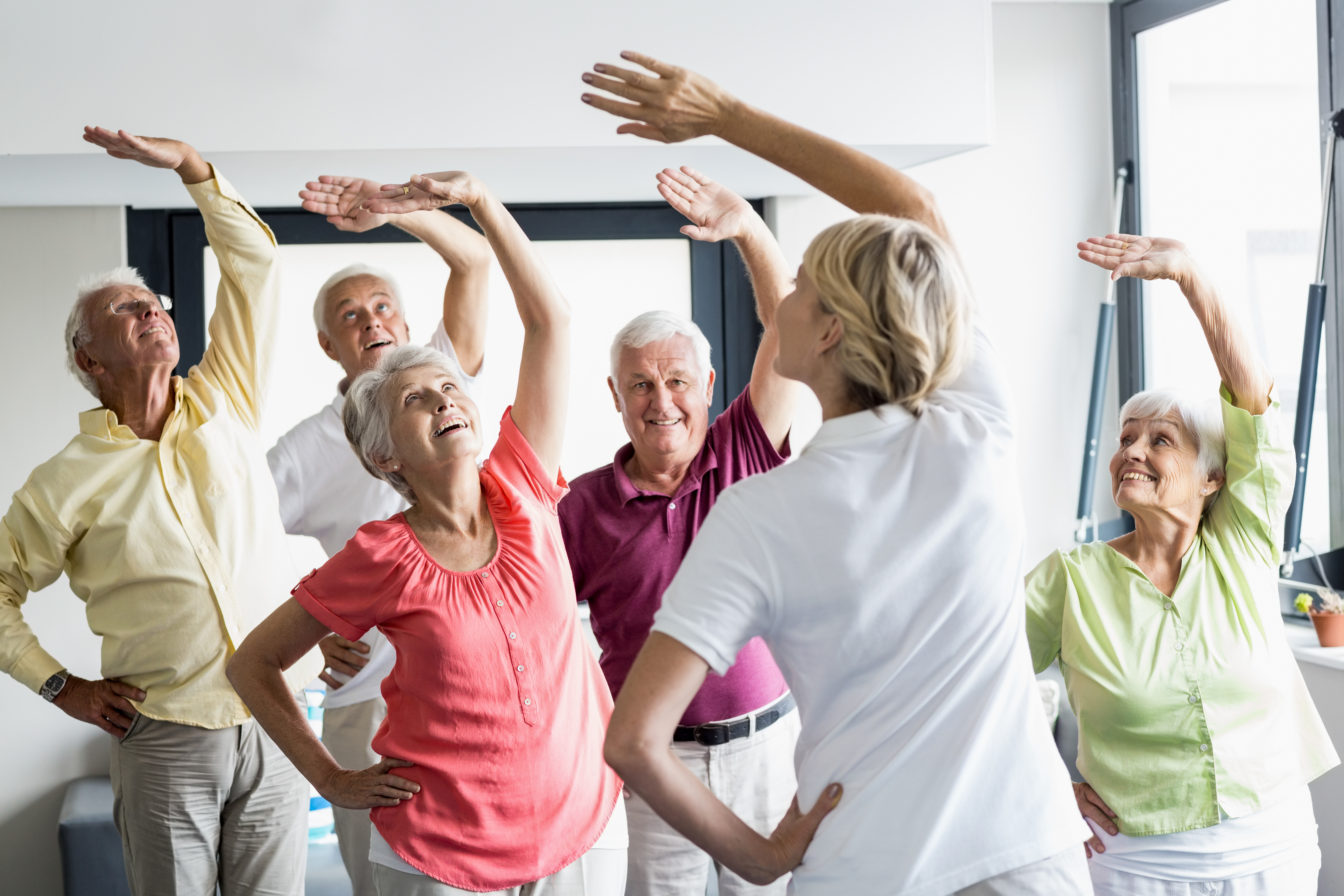 shutterstock_450462928_senior_exercise