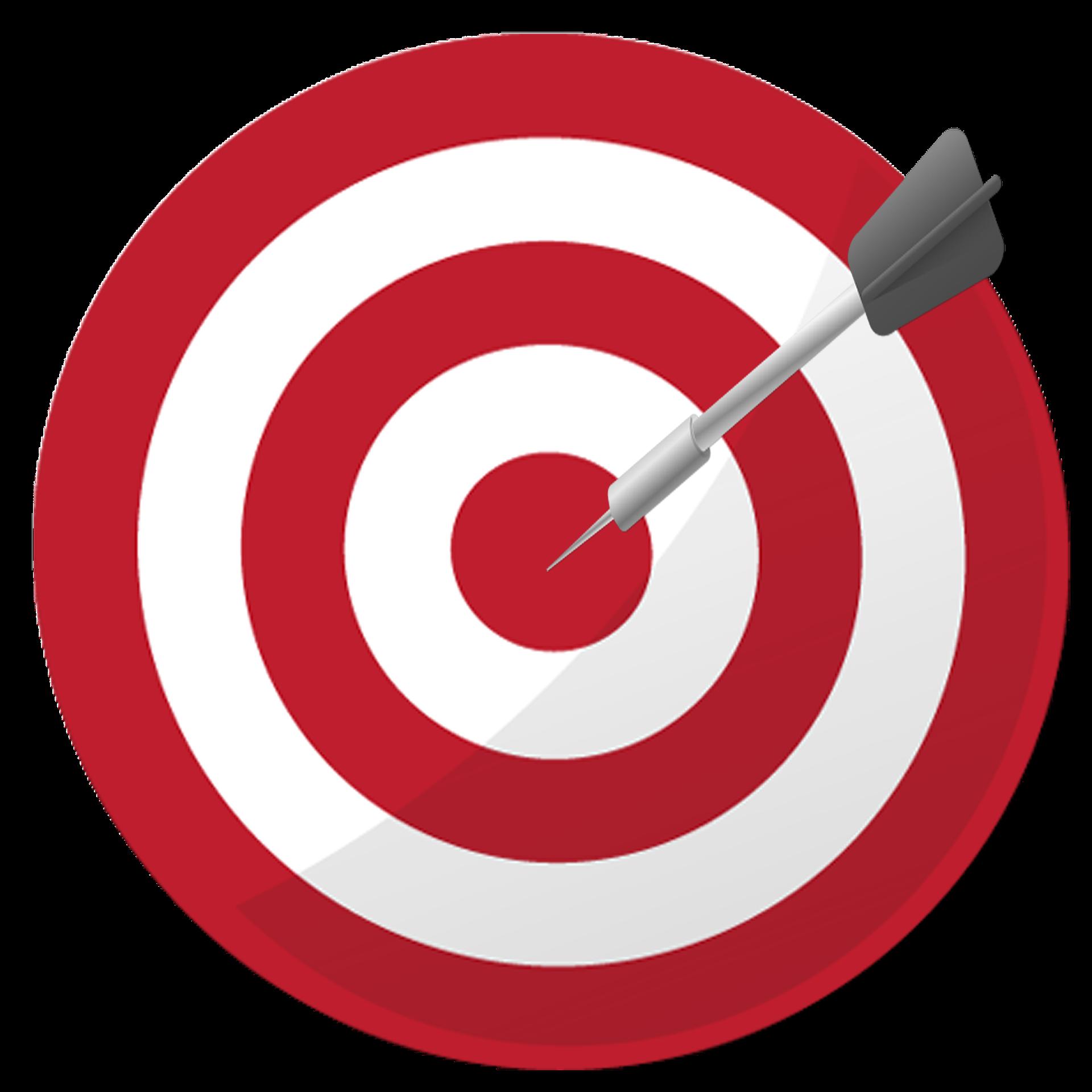 target-1414775_1920_Deedster