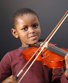 violin-3623676_1920_lakitsi