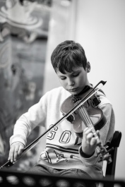 violin-4622227_1920_ottawagraphics