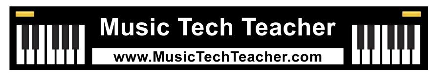 MusicTechTeacher