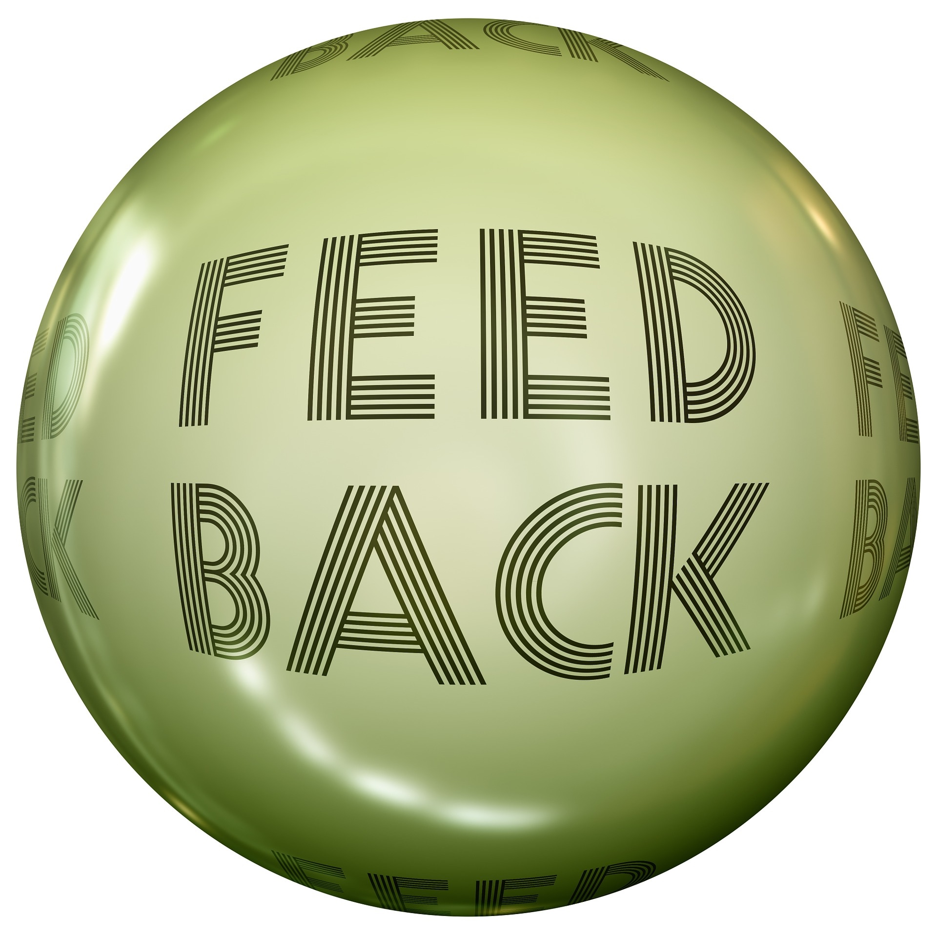 feedback-796140_1920_geralt