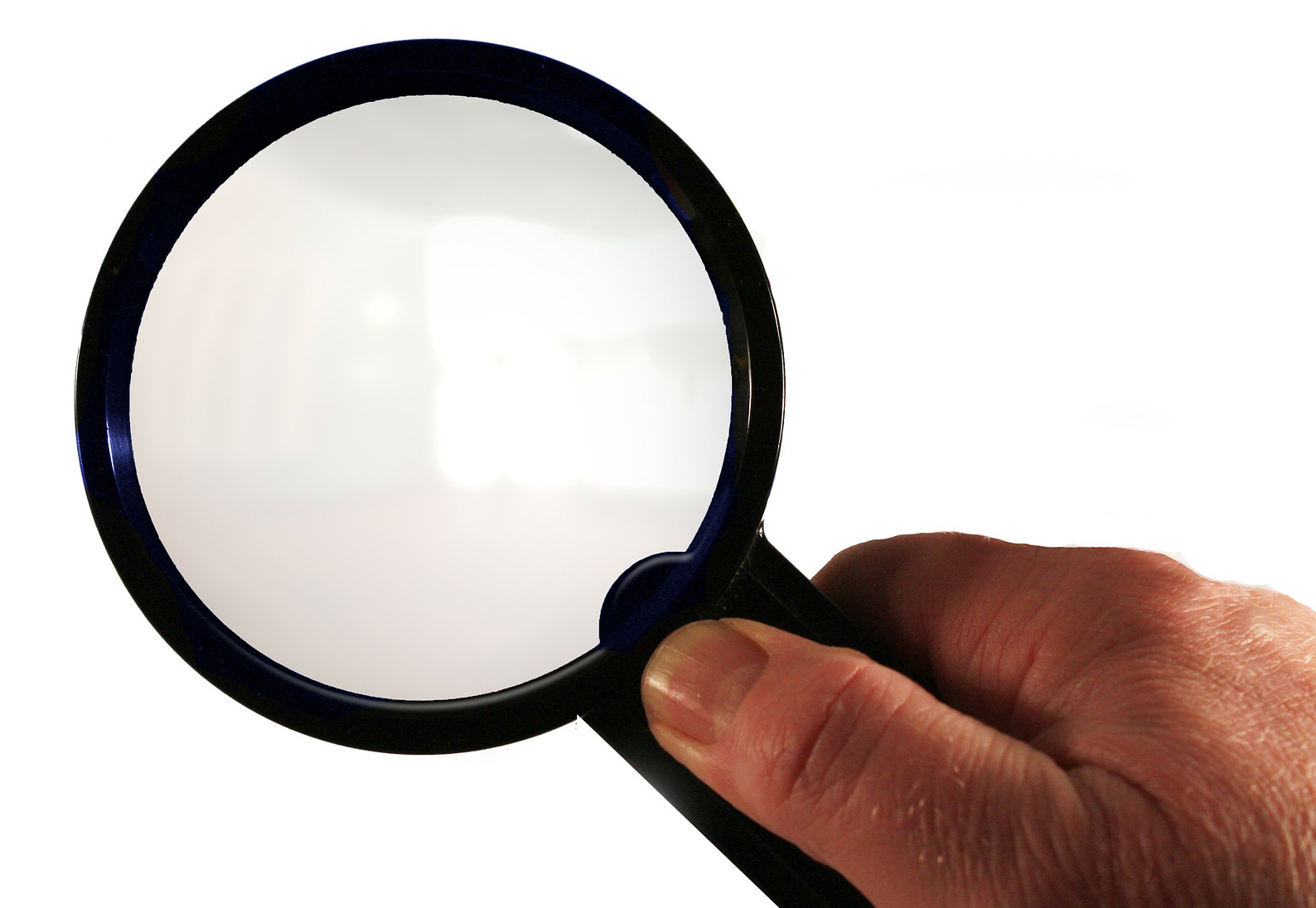 magnifying-glass-106803_1920_geralt