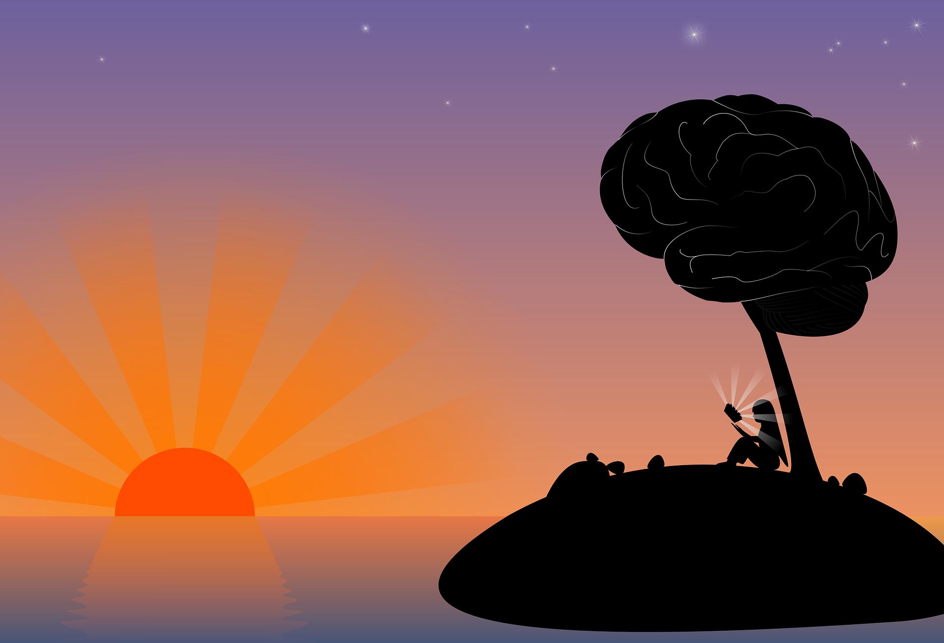 sunset-485016_1920_95C
