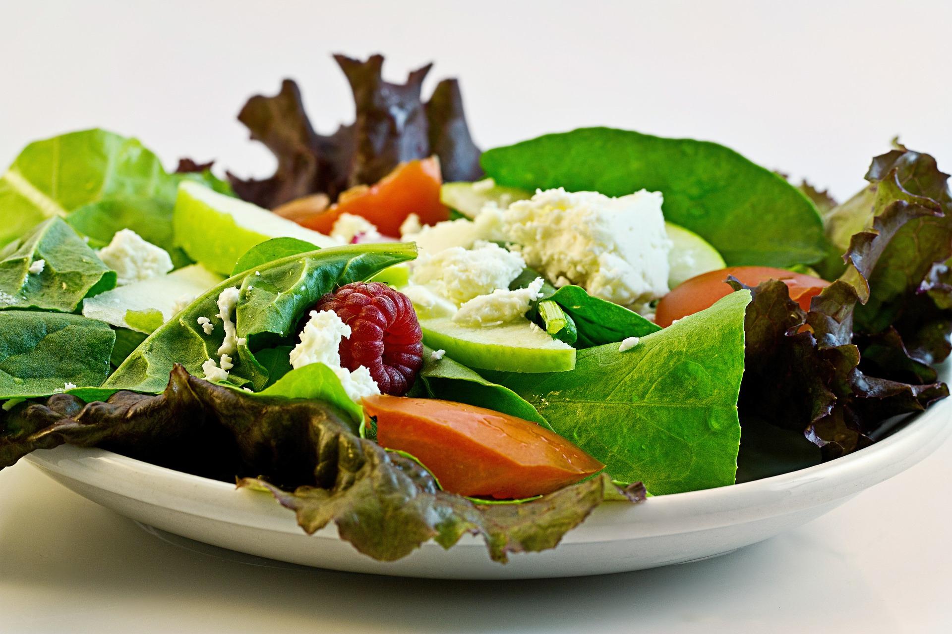 salad-374173_1920_stevepb
